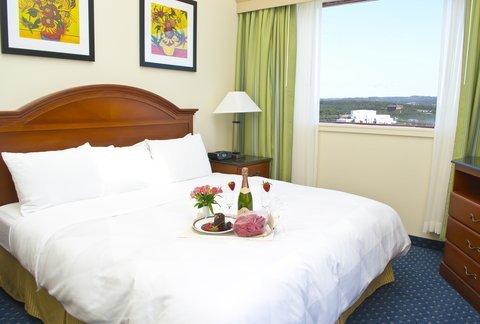 фото Radisson Hotel Branson 487890864