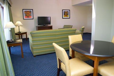 фото Radisson Hotel Branson 487890866