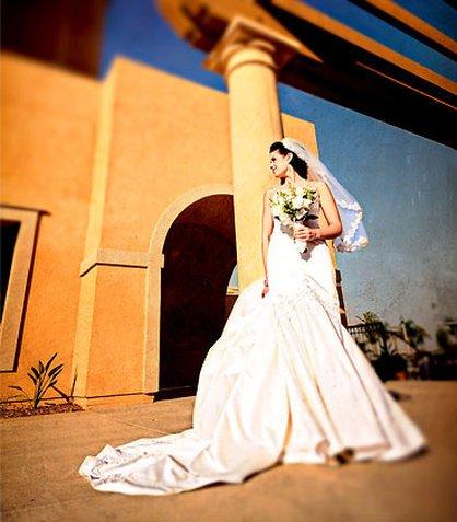 фото Courtyard San Diego Airport/Liberty Station 487891108