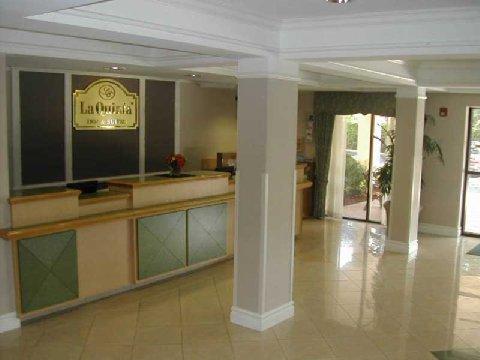 фото La Quinta Inn & Suites Seattle Bellevue / Kirkland 487892716