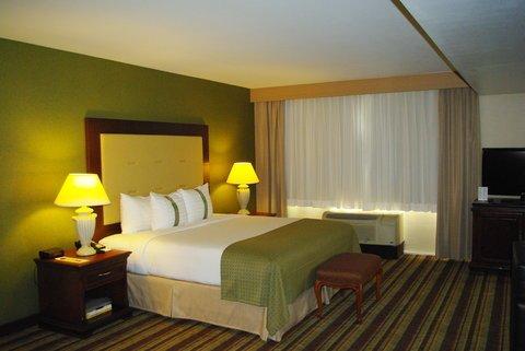 фото Holiday Inn Buena Park-Near Knott`S 487892831