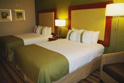 фото Holiday Inn Buena Park-Near Knott`S 487892840