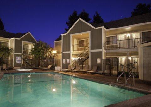 фото Quality Inn Petaluma 487892992