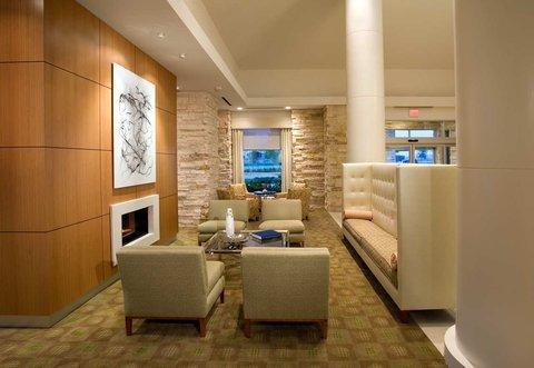 фото Hilton Garden Inn Dallas Richardson 487894743