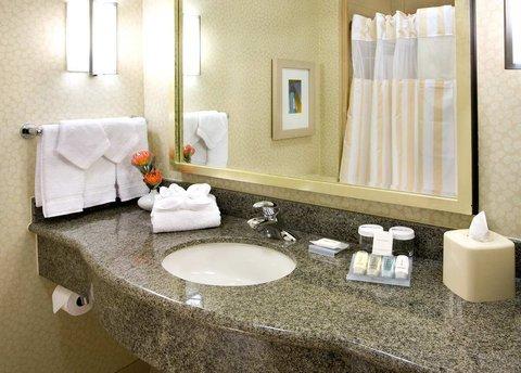 фото Hilton Garden Inn Dallas Richardson 487894748