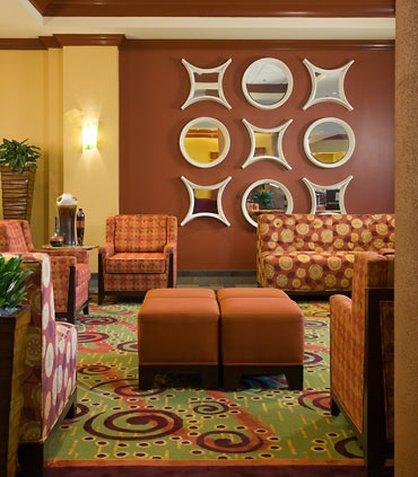 фото Costa Mesa Marriott 487895001