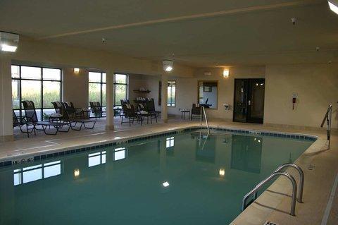 фото Hampton Inn Coldwater 487895340