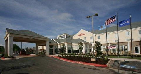 фото Hilton Garden Inn Norman 487895477