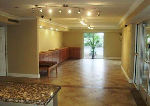 фото Quality Inn Memphis 487895723