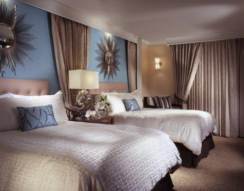 фото One Ocean Resort & Spa 487895951