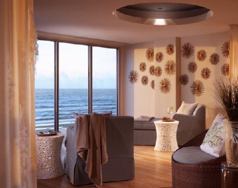 фото One Ocean Resort & Spa 487895956