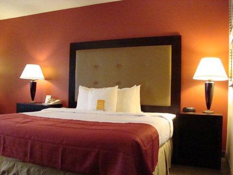 фото Holiday Inn Raleigh Cary 487895974