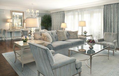 фото Miles City Hotel & Suites 487896203
