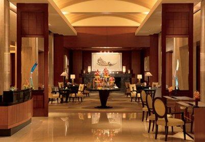 фото The Ritz-Carlton, Boston Common 487896516