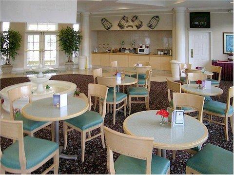 фото La Quinta Inn & Suites Lakeland West 487896613