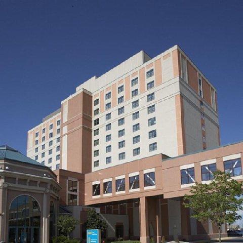 фото Isle Casino Hotel - Bettendorf 487896767