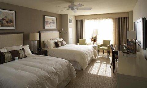 фото Isle Casino Hotel - Bettendorf 487896769