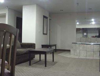 фото Days Inn and Suites Upper Sandusky 487896939
