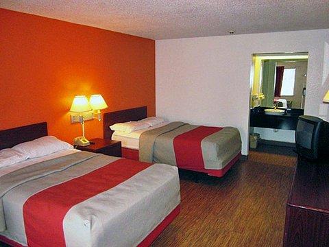 фото Motel 6 Tupelo 487897388