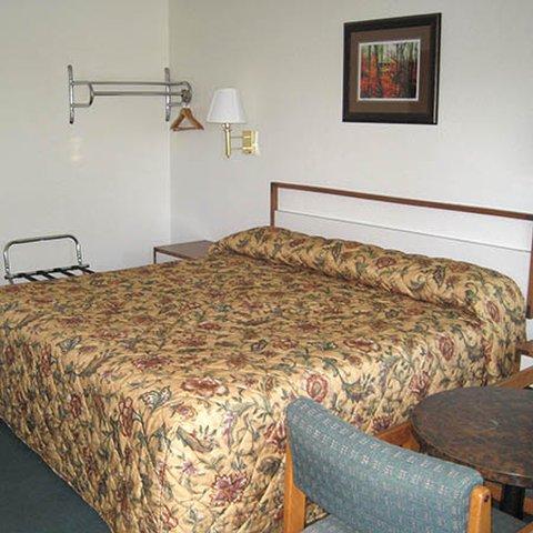 фото Interstate 8 Motel 487898750