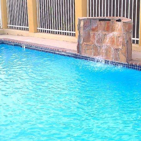 фото Windwater Hotel Corpus Christi 487899070