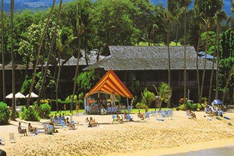 фото Napili Kai Beach Club 487899490