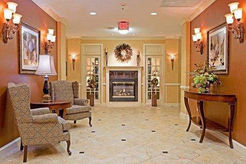 фото Holiday Inn Express Hotel & Suites Vestal 487899514