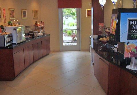 фото Fairfield Inn & Suites Boise Nampa 487899585