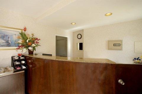 фото Americas Best Value Inn San Jose 487900051