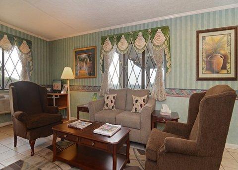 фото Quality Inn Cambridge 487900255