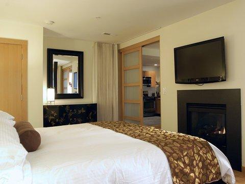 фото BEST WESTERN PLUS Hood River Inn 487900286