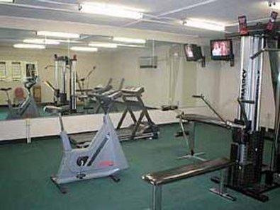 фото Comfort Inn West Hazleton 487901011