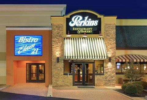 фото Holiday Inn Blytheville 487901204