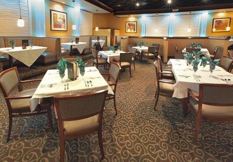 фото Holiday Inn Blytheville 487901205