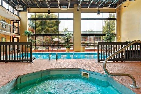 фото Holiday Inn Blytheville 487901208
