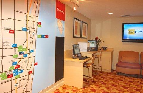 фото TownePlace Suites Boca Raton 487901566