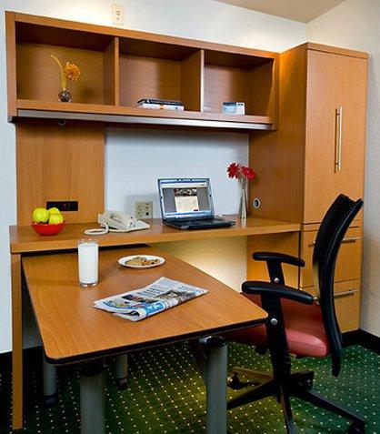 фото TownePlace Suites Boca Raton 487901572