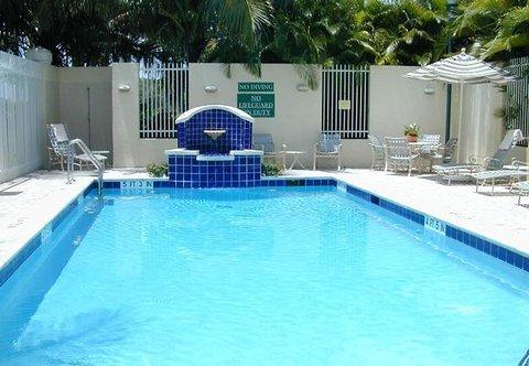 фото TownePlace Suites Boca Raton 487901577