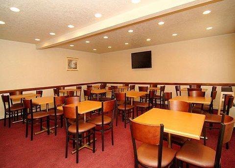 фото Comfort Inn Sandy, Ut 487901686