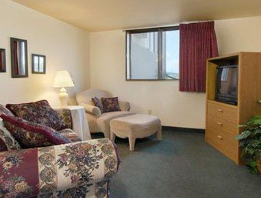 фото Super 8 Motel - Spearfish 487901997