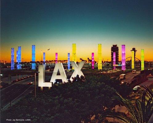 фото Candlewood Suites LAX Hawthorne 487902321