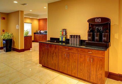 фото Fairfield Inn Asheville Airport 487902465