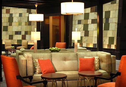 фото Cincinnati Marriott At Rivercenter 487902978