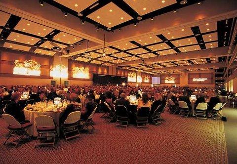 фото Cincinnati Marriott At Rivercenter 487902988
