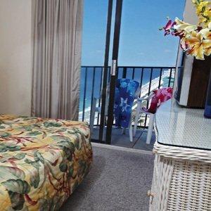 фото Palace Resort 487903569