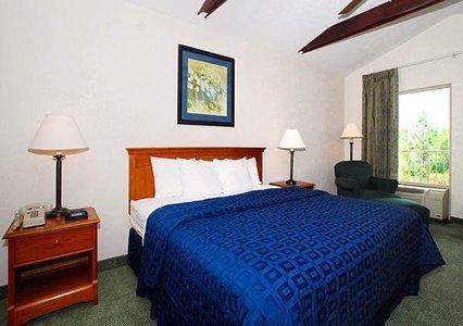 фото Quality Inn Summerville 487904411
