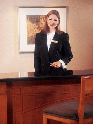 фото Staybridge Suites Anaheim Resort 487905503