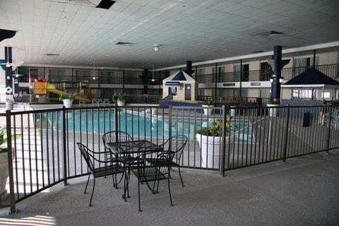фото Emerald Beach Hotel 487905969