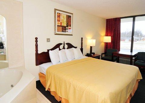 фото Comfort Inn Kanab 487906412