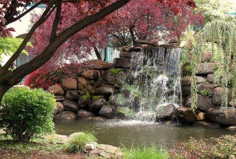 фото DoubleTree Suites by Hilton Mount Laurel 487906479